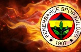 Dünyaca ünlü golcü bugün İstanbul'a geliyor!