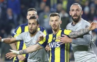 Fenerbahçe 'Ne alıyorsan 3 katını vereceğim'...