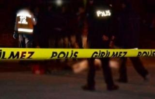 İki aile arasında silahlar konuştu: 3 ölü, 2...