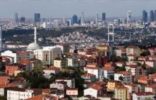 İstanbullulara müjde! Ulaşım ve su ücretlerinde...
