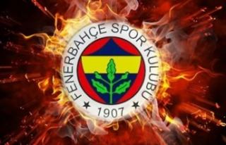 Fenerbahçe'ye piyango! Dev teklifi doğruladı
