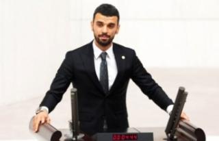 Kenan Sofuoğlu o isimlere ateş püskürdü: Yazıklar...