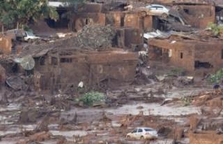 Savcılıktan uyarı: Bir baraj daha çökebilir