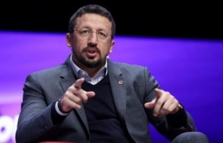 TBF Başkanı Türkoğlu'ndan açıklama