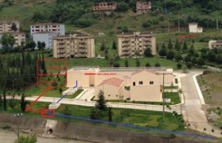 TİSKİ'nin projesi yerel yönetimlere örnek gösterildi