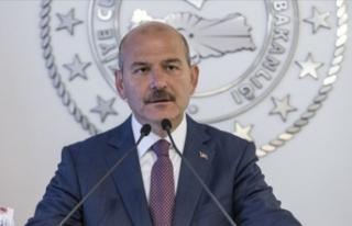 'Türkiye ile ilgili ciddi bir tehditle uğraşıyoruz'