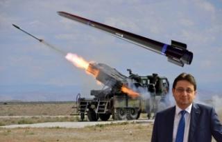 Türkiye ve dünyada, savunma ve askeri havacılık...