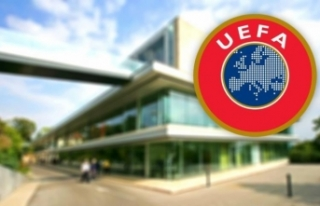 UEFA ve Ulusal Kulüp Lisansı alan kulüpler belli...
