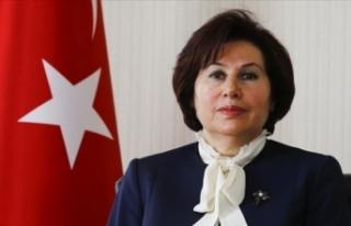 'Vatandaşın devletine güvenmesine özen gösteririz'
