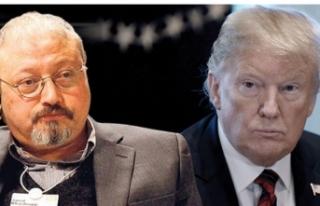 ABD basınından Trump'a ağır eleştiri: Temizlenemez...