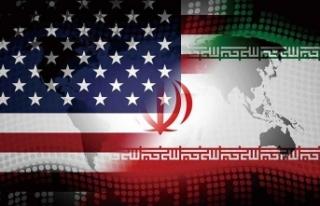 ABD-İran gerilimi küresel piyasaları vurdu