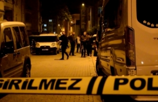 Akraba kavgası 1'i polis 2 kişinin hayatına...