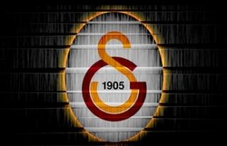 Galatasaray'ın borcunu açıkladı