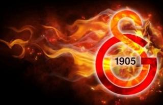 Muhalefetten yönetime şok! Galatasaray transfer...