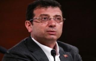 Ordu Valiliği CHP adayının VIP yalanını çürüttü