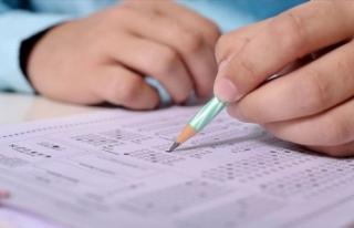 Polis Akademisi sınav sorularının sızdırılması...
