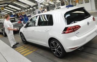 Dünya otomobil devi Türkiye için kararını verdi!