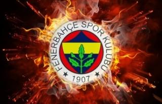 Fenerbahçe durmuyor! 2 yıldız...