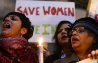 Hindistan elini taşın altına koydu: Çocuk istismarcılarına...