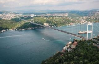 İstanbul'da '15 Temmuz' tedbirleri
