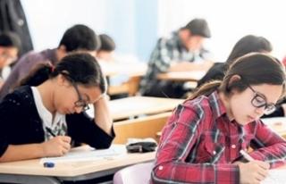 MEB'den 10 maddede 'özel okul tercih'...