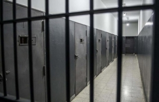 'Şam'daki cezaevinde cehennemi gördüm'