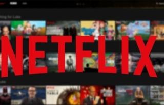 'Netflix Türkiye'den çekiliyor' iddiası