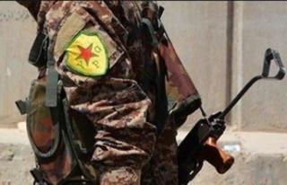 PKK/YPG resmen duyurdu! 'Çekiliyoruz'