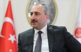 Bakan Gül açıkladı: 1 Haziran'da başlayacak