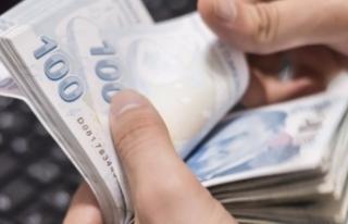Kamu bankaları uyardı: Fiyat artışı yapana kredi...