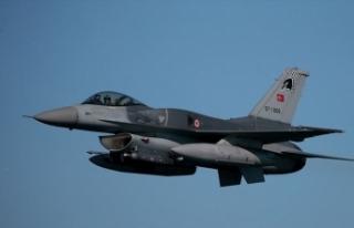 MİT ve TSK'dan ortak operasyon! PKK'ya...