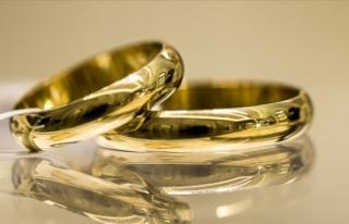Virüs dalgası yaratan düğün! 60 davetli, 176...
