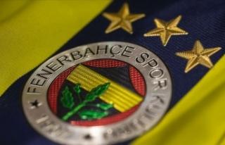 Fenerbahçe koronavirüse karşı aldığı önlemleri...
