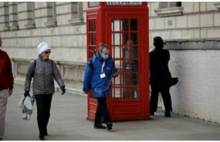 İngiltere'den flaş karar! Hepsi kapatıldı