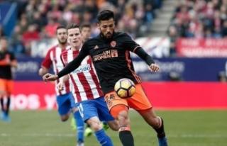 La Liga kulüpleri için finansman arayışı