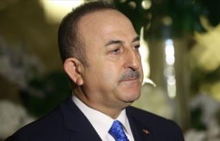 Türkiye'den Libya açıklaması: Tek bir şartla...
