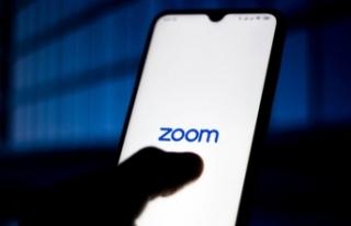 Zoom yeni özelliğini duyurdu