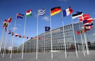 Doğu Akdeniz için NATO devrede: Kritik toplantı...