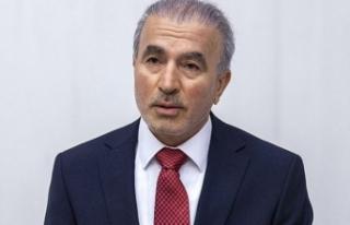 AK Parti Grup Başkanı Bostancı: Erken seçimle...