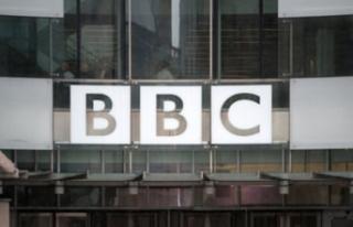 BBC'den Türkiye'nin Kovid-19'la mücadeledeki...