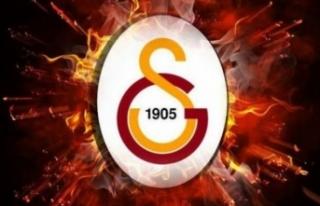 Galatasaraylı taraftarları heyecanlandıran açıklama!
