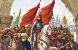 Hıristiyan dünyanın İstanbul fethini hazmetmesi...