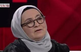 RTÜK'ten 'Noyan' cezası