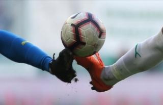 2. ve 3. Lig Kulüpler Birliğinden TFF'nin 'devam'...
