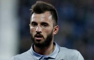 Deportivo, Emre Çolak'ın golüyle kazandı