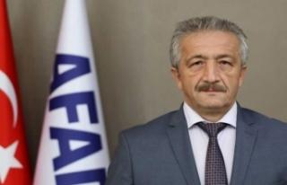 Erdoğan imzaladı! Yönetim Kuruluna atandı