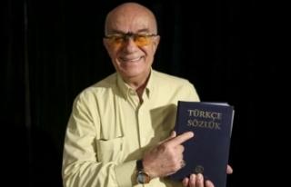 Eski TRT başspikeri Cihangir Göker vefat etti