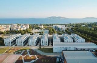 Resmi Gazete'de yayımlandı: O üniversite kapatıldı!