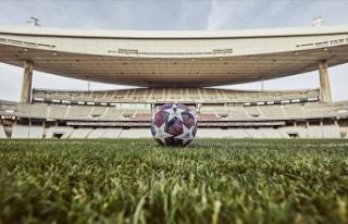 Pandemi süreci spor endüstrisini nasıl etkiledi?