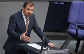 Ayasofya kararı sonrası Türkiye'ye tehdit!